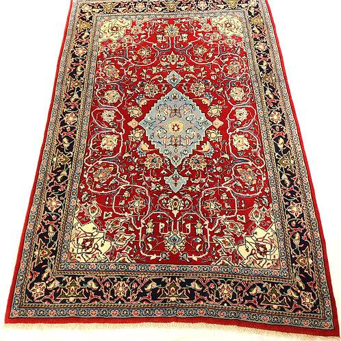 Persian Rug - Sarouq - 5'x 7'