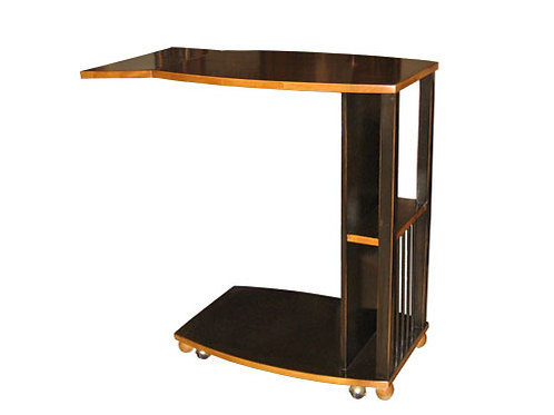 Accent Table - Bedside Table