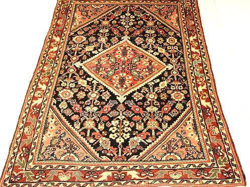 Persian Rug - Mahal - 5'x 7'