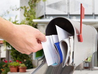 How To Work With A Mailing Company To Find Your Best Target Marketing