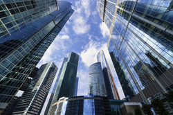 bigstock-Skyscrapers-business-offices-109808507