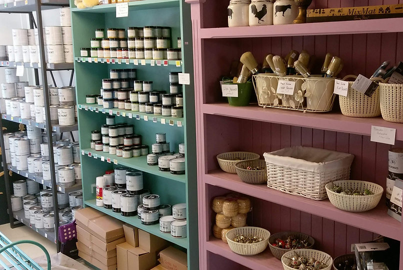 Shop Inside 2018-07 2.jpg