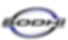 SODHI Logo Cropped.png