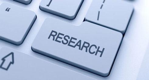 research-400x215.jpg
