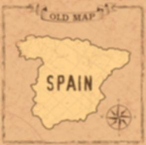 old-style-spain-map-vector-20946256_edited.jpg