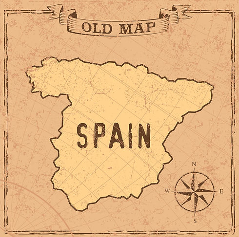 old-style-spain-map-vector-20946256_edited.jpg
