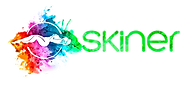 Skiner Logo