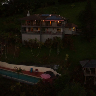 House-night.jpg
