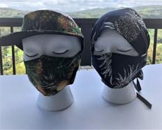 Maskcap Ensambles.jpg