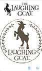 LaughingGoatLogo.jpeg