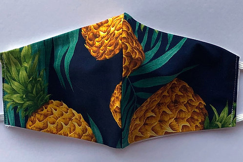 Pinapples - RB