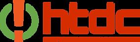 HawaiiTDC_Logo_wTag_Horiz_RGB_Color.png