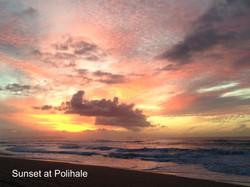 Sunset_at_Polihale.jpg