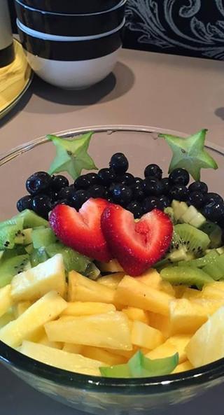 Aloha kakahiaka #freshfruitsalad _).jpg