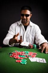 stock-photo-7387160-poker-player.jpg