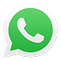 Whatsapp_logo_svg.png