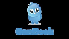 GanBook---Logo-High-Res.png