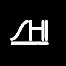 Logos SHI (2).png
