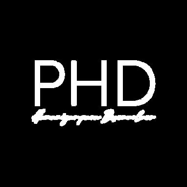Logos SHI.png