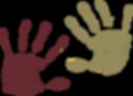 ESCALE Couhé 86700 : activités jeunesse, épicerie sociale, jardins solidaires et familiaux, cinéma, théâtre, cours de cuisine, oenologie, loisirs créatifs, animation du territoire, activités plein air, nature