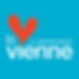 1200px-Logo_Département_Vienne_2015.svg.