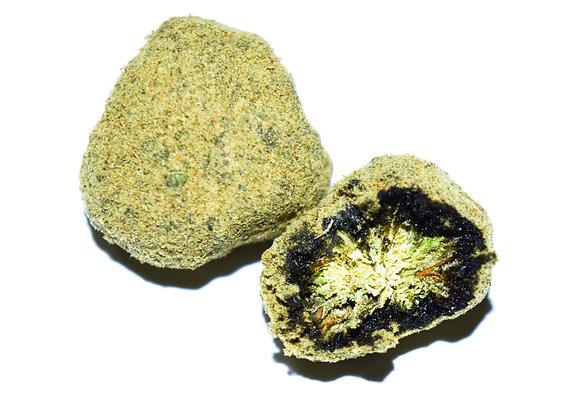 PREMIUM MOONROCKS (Cannabis Caviar) *Extremely Potent *