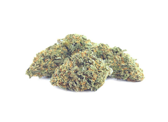 Meat Breath (AAA+| BC Import)
