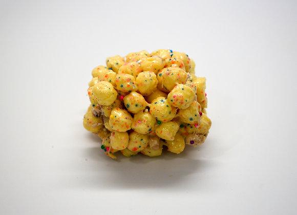Funfetti Cereal Bar 150 MG