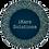 Thumbnail: IKare Products-Various Options
