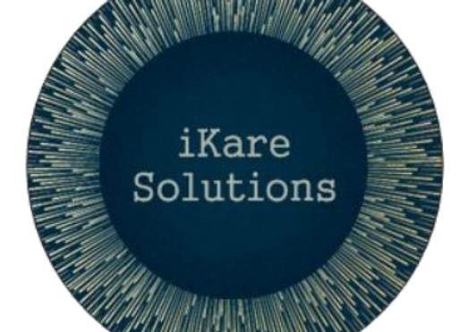 IKare Products-Various Options