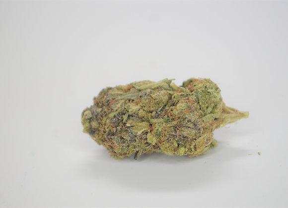 Kush Sorbet (AAAA+) 28.2% THC