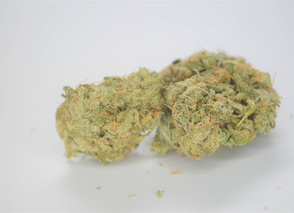 OZ DEAL Flavor God (AAAA+) ****Raw Genetics *RARE* Throwdown***