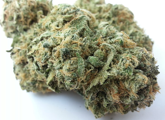 Northern Lights (*limited stock) (3.5G+ and up)