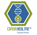 CANNAHEALME_profile (1).png