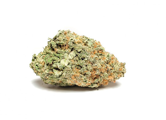 *OZ DEAL* - White Widow AAAA+ (CUP WINNING BC GROWER)