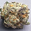 Thumbnail: Death Star Purple Kush (*limited stock) (3.5G+ and up)