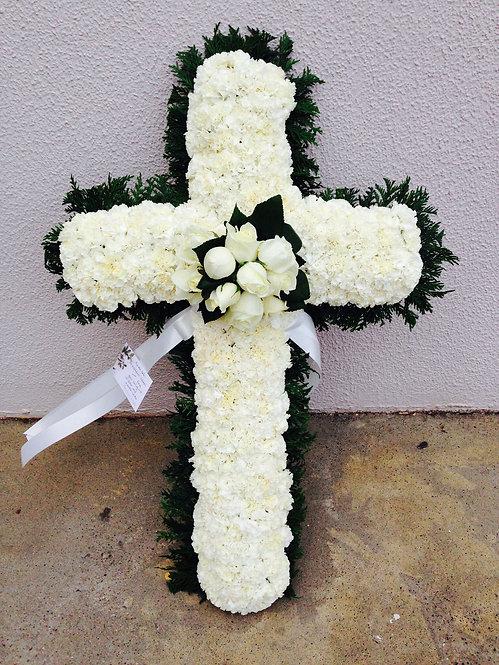Memorial Cross (various)
