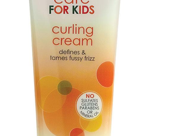 Cantu Kids Curling Cream, 227g