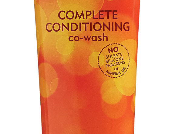 Cantu Complete Conditioning Co-Wash, 10oz