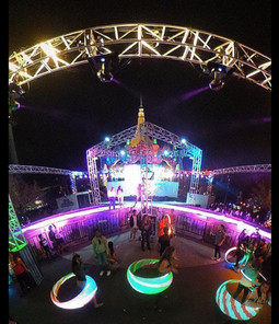 festival4.jpg