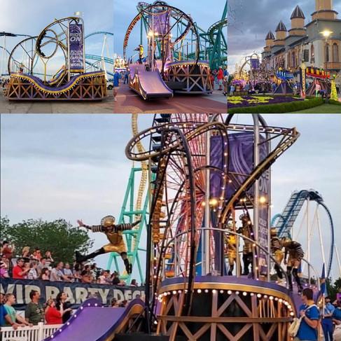 Rollercoaster Float.jpg