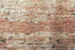 15449843-old-brick-wall-texture.jpg