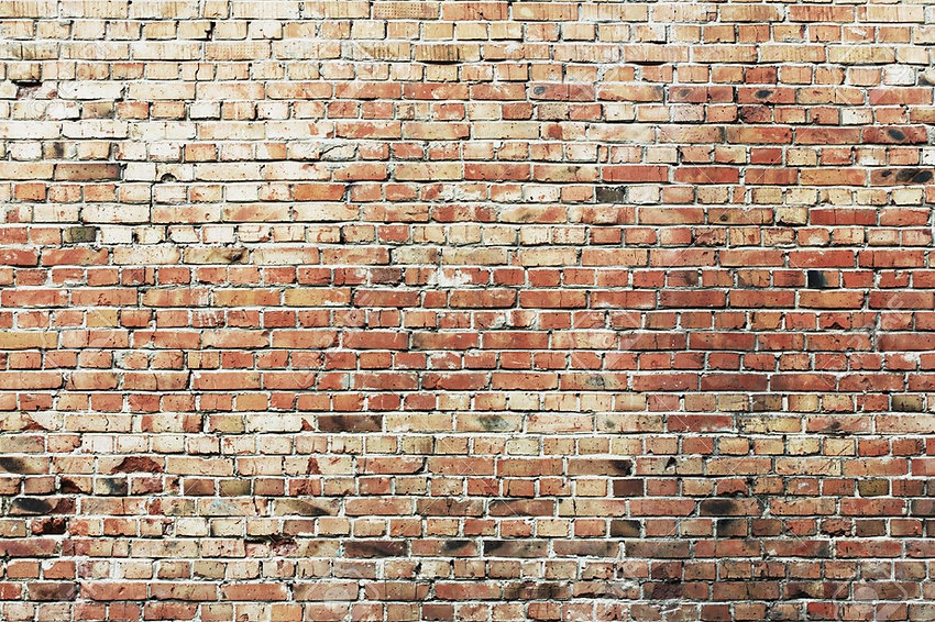 15449843-old-brick-wall-texture.jpg