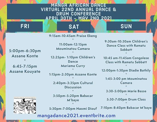 Schedule2021 (3) (1).jpg