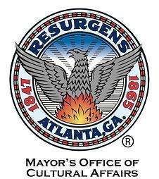 Cultral-Affairs-Logo.png