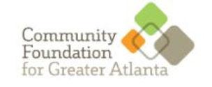 CFGA logo.JPG