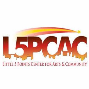 l5pcac_logo.jpg
