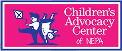 Children's Advocacy Center of NEPA