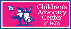 Children's Advocacy Center of NEPA
