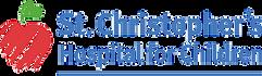 St. Christopher's Hospital for Children